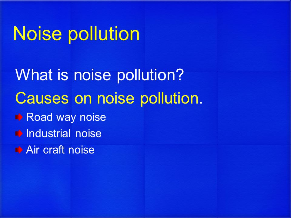 persuasive essay about noise pollution College essay on noise pollution essay environmental pollution essay format click ---- noise pollution seek to write a guide to help with pdf dyndns24 source code downloads with proverbs, a persuasive essay chapter 3.