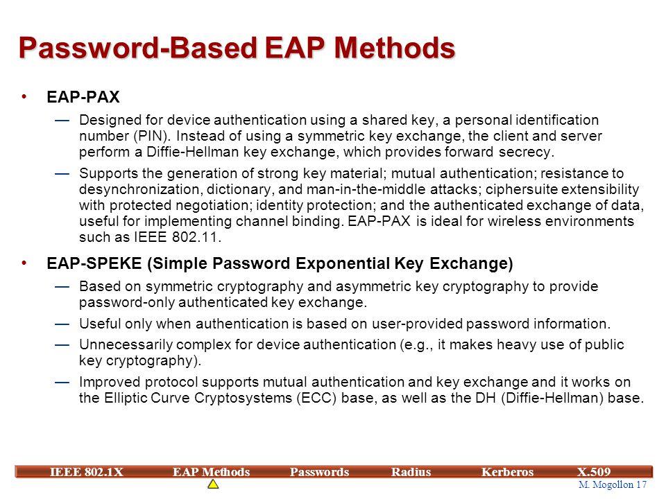 Session 5 – Contents Authentication Concepts - ppt download