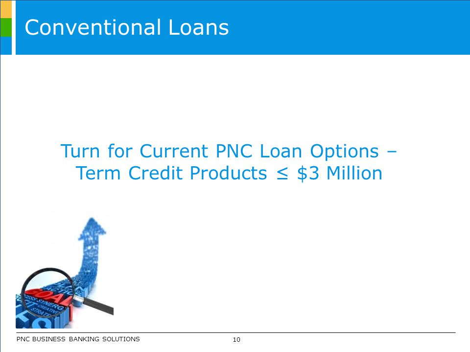 Pnc Pinacle Express Fees
