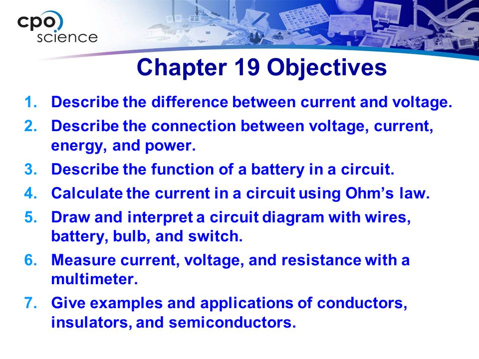 Foundations of Physics - ppt video online download