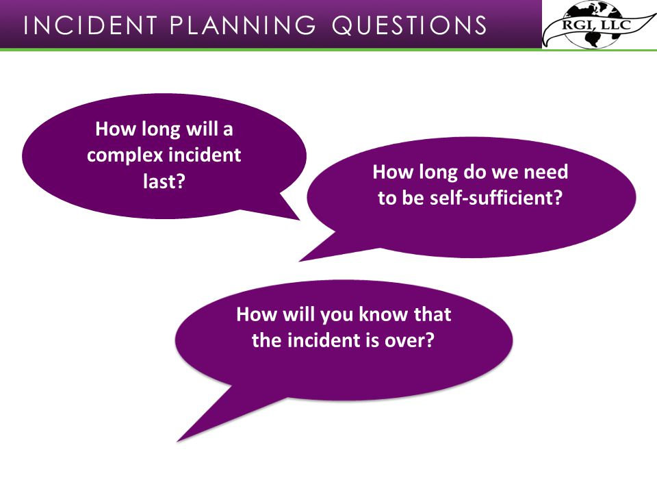 incident management questions and answers pdf