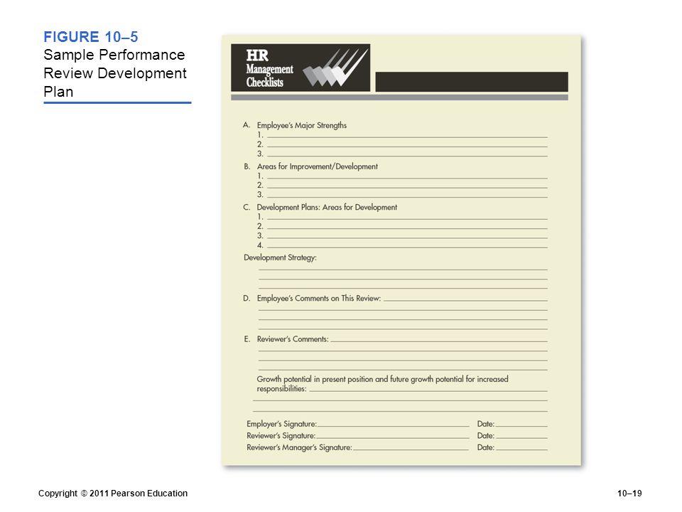 human resource management pdf for m.com