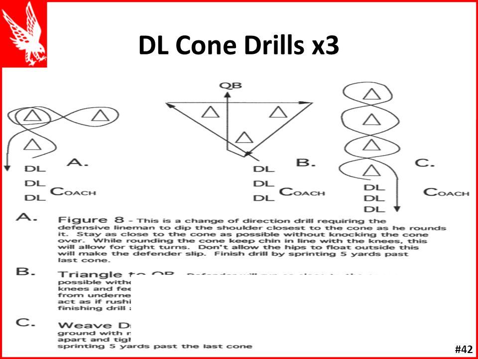 double end bag drills pdf