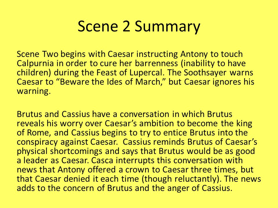 julius caesar leader essay Julius caesar was considered the most powerful man in all of rome he was also the most arrogant and unmindful leader in history he thought he was immortal and that no man could effect or threaten him.