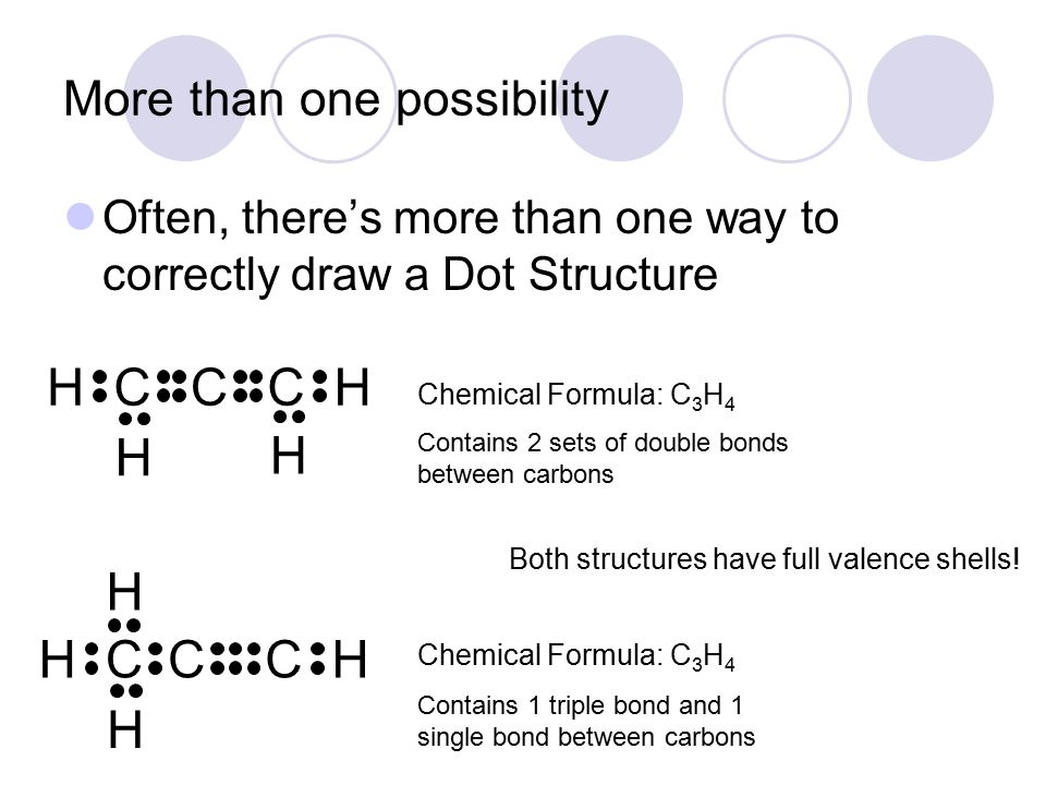 Draw a lewis diagram for c3h4 diy enthusiasts wiring diagrams section 5 2 drawing molecules ppt video online download rh slideplayer com lewis diagram h2o lewis ccuart Choice Image