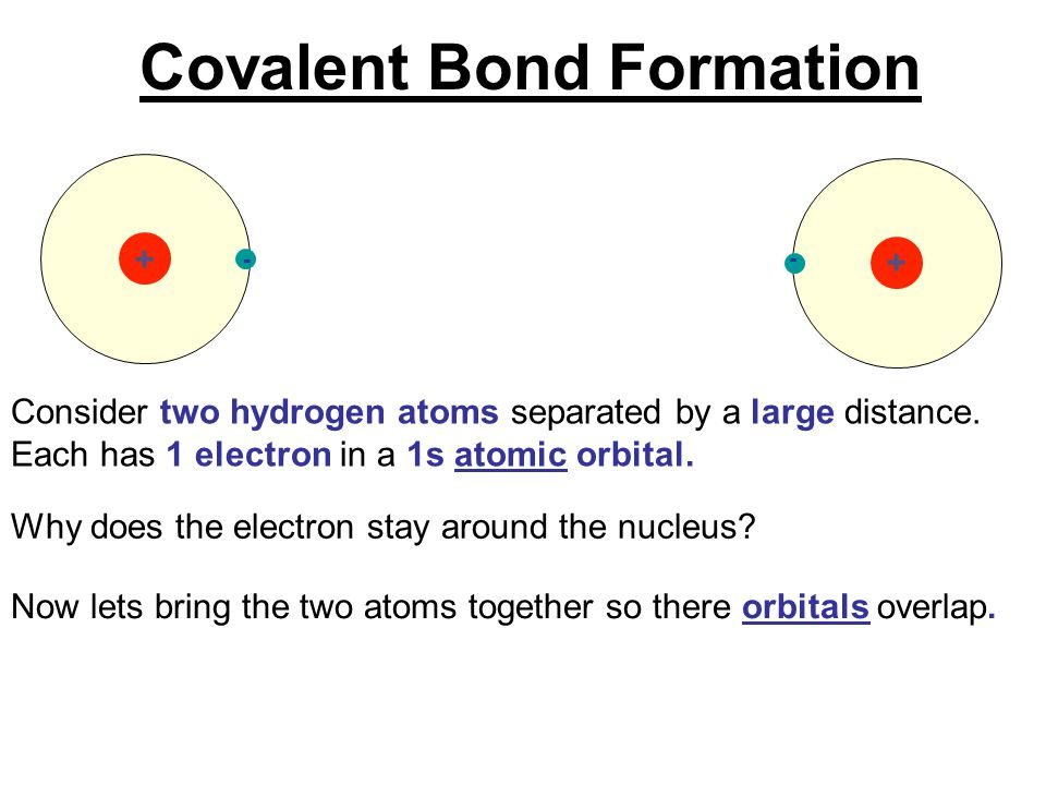 Chapter 8 Chemical Bonding. - ppt video online download