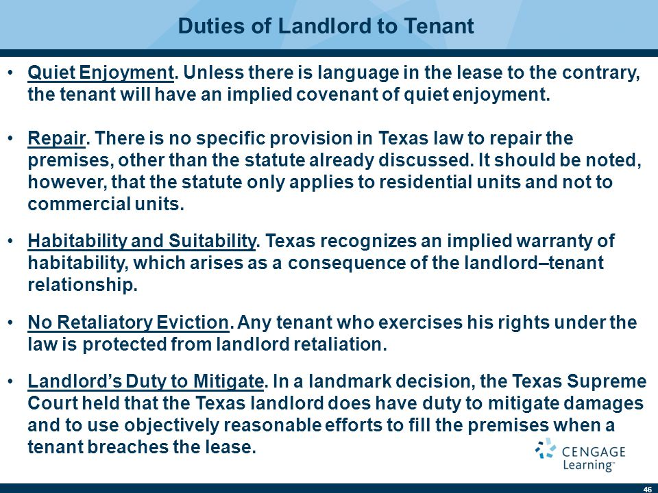 Texas Real Estate Law 11e Charles J Jacobus Ppt Download