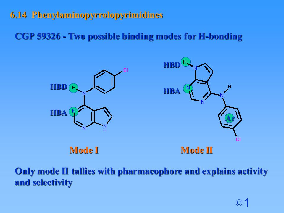 An Introduction to Medicinal Chemistry 3/e PROTEINS AS DRUG TARGETS
