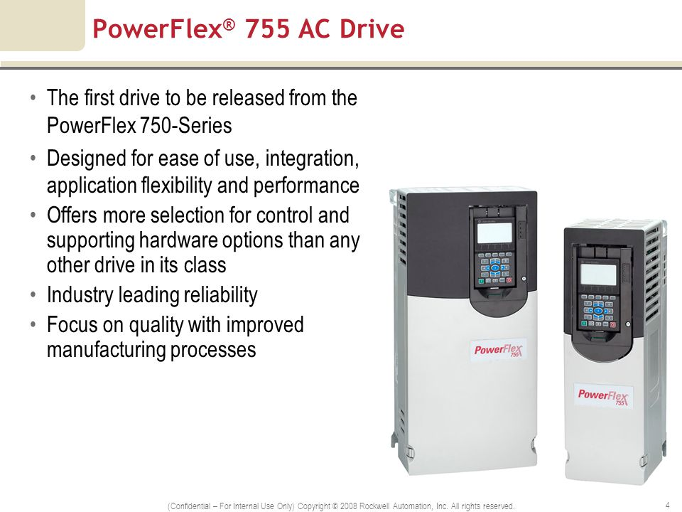 powerflex 755 reference manual how to and user guide instructions u2022 rh taxibermuda co powerflex 750 manual portugues powerflex 750 programming manual