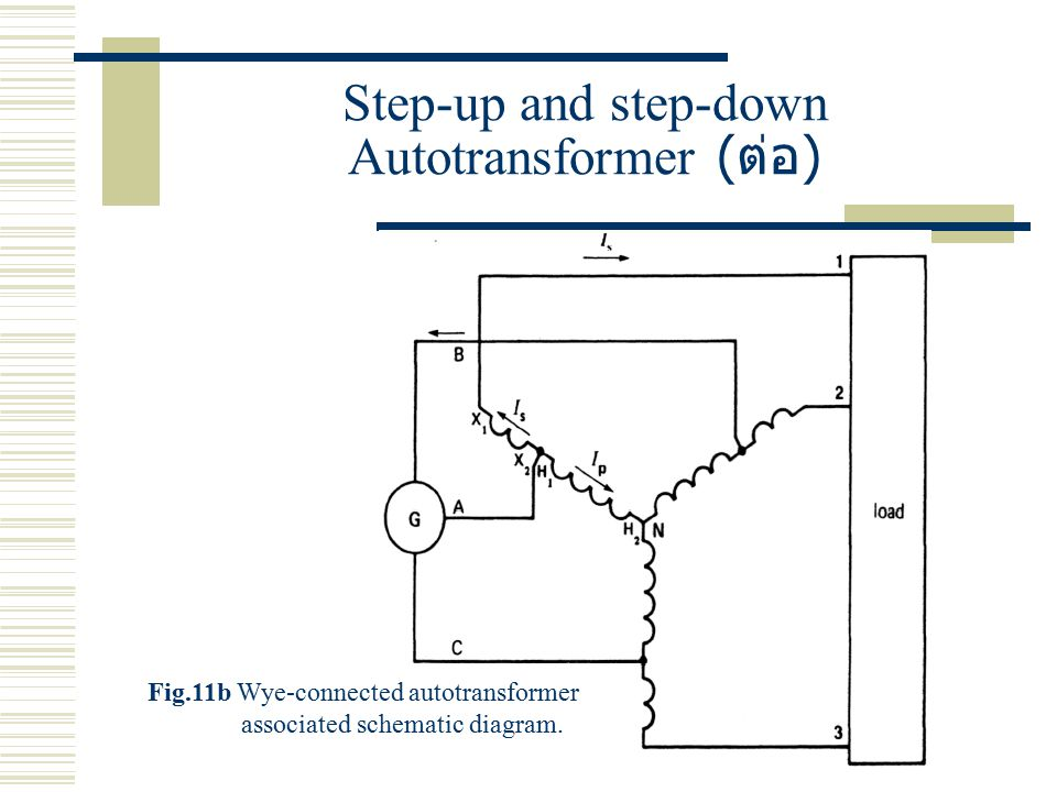 Auto Transformer Schematic Diagram on transformer winding diagrams, 480 240 120 transformer wiring diagram, transformer dual secondary, current transformer wiring diagram, 120 208 3 phase wiring diagram, el34 tube diagram, transformer block diagram, 24 volt transformer wiring diagram, rf transmitter and receiver block diagram, electrical transformer diagram, how does a transformer work diagram, 110v 220v switch wiring diagram, single phase transformer wiring diagram, transformer wiring schematics, class 2 transformer wiring diagram, a c transformer wiring diagram, single-line diagram, 208 transformer wiring diagram, transformer taps, isolated ground system wiring diagram,