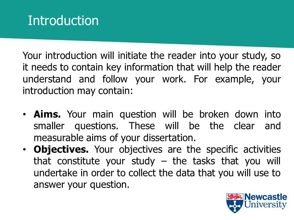 types of essay topics university