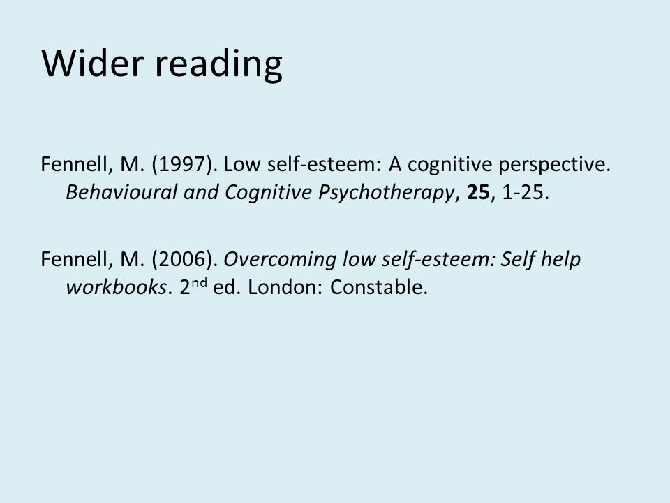 book meaning and reading a