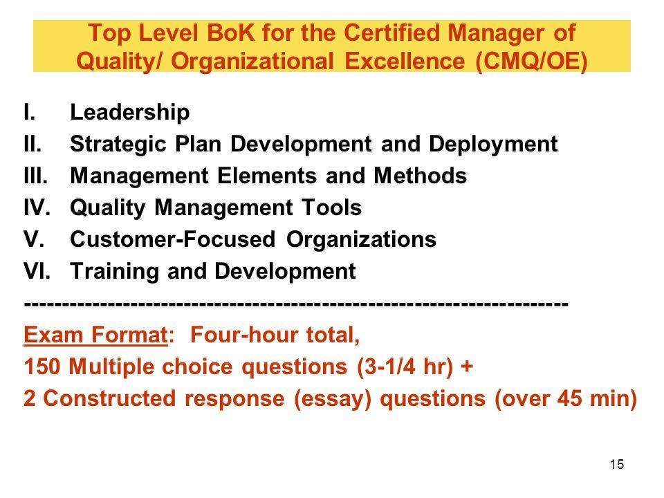 Asq certification-exam-pass-rate.