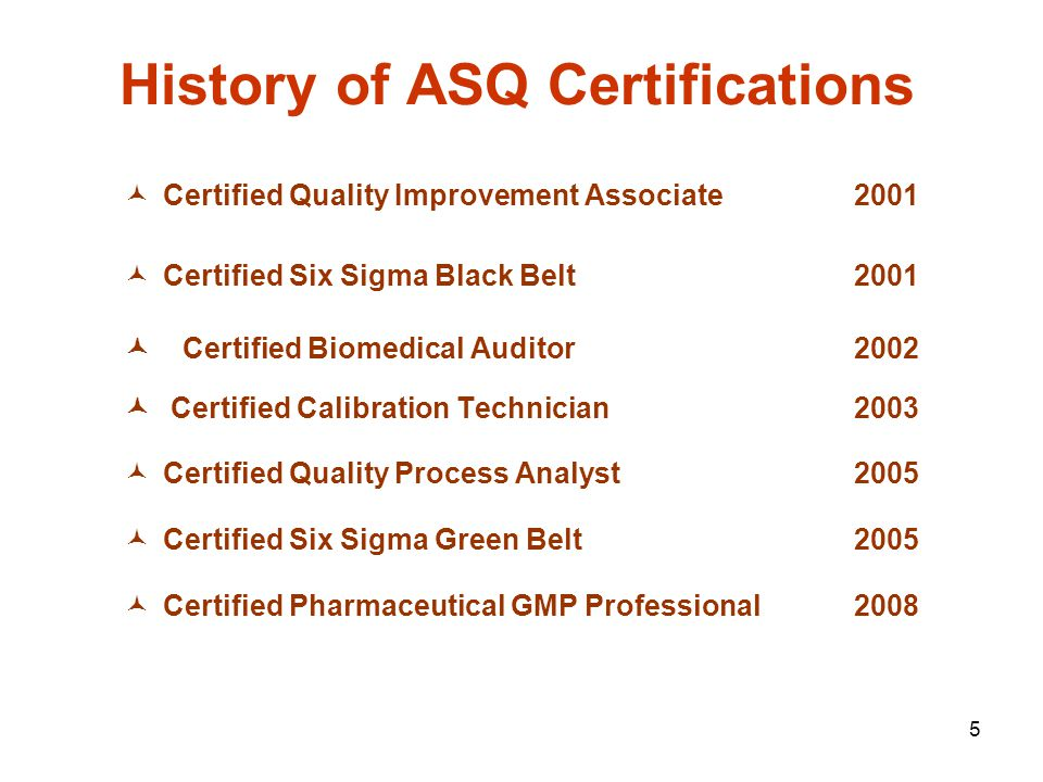 North Jersey Asq Spring Quality Conference Ppt Video Online Download