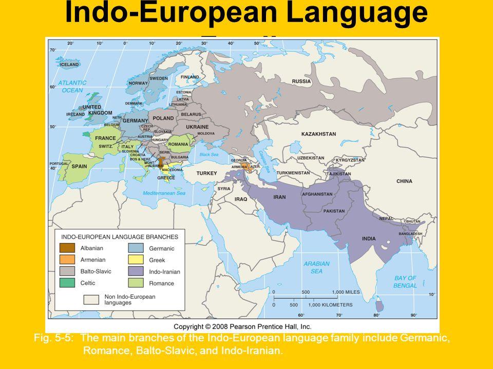 sign language map, bengali map, iranian revolution map, indo-gangetic plain map, sanskrit map, arabic map, indo-pacific map, persian map, indochina map, india language map, european language family map, germanic map, albanian map, iran map, dialect map, world language families map, indo-aryan map, ilkhanate map, slavs map, indo-european map, on indo iranian language map of europe