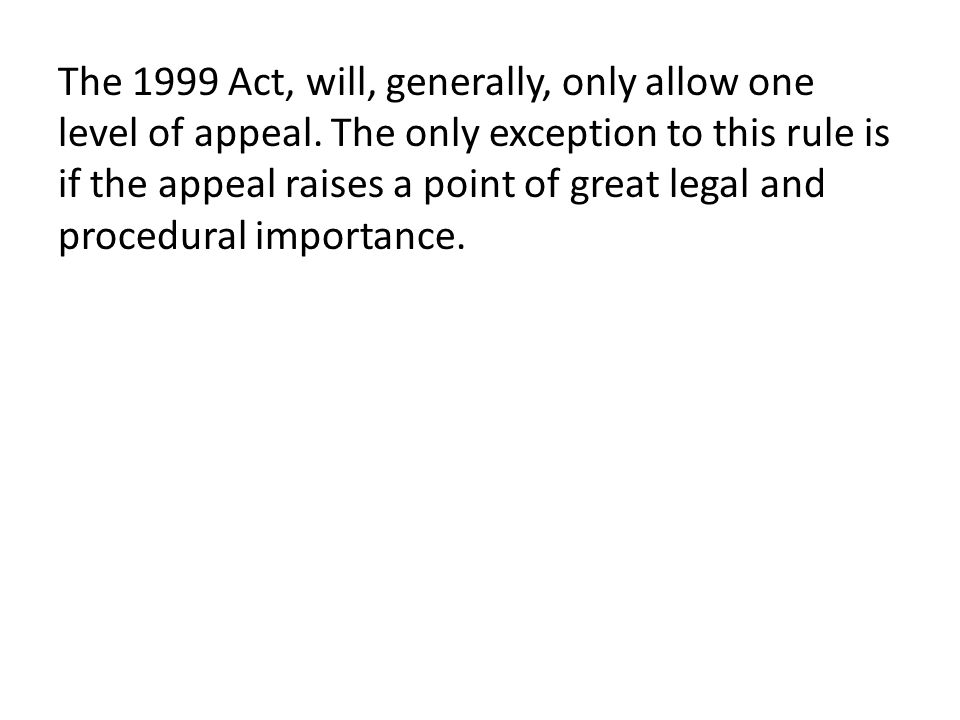 civil dispute resolution act pdf