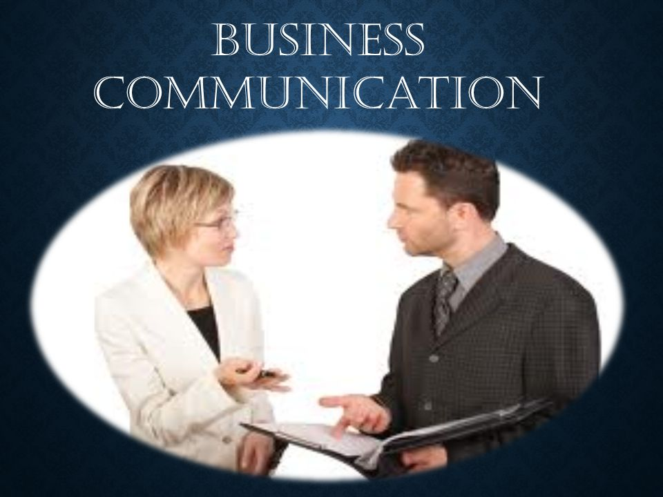 the effectiveness of business communication in vodafone Communication tools and activities connect people within and beyond the organization in order to establish the business's place in the corporate community and the social community, and as a result, that communication needs to be consistent, effective, and customized for the business to prosper.