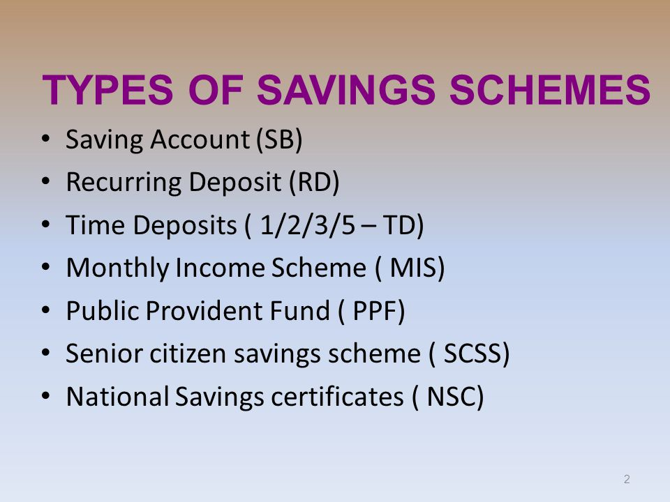 Welcome To Savings Bank In Po Ppt Video Online Download