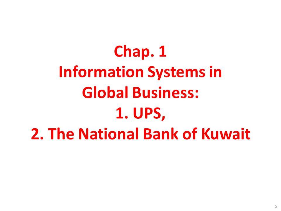 Knowledge management system implementation case study