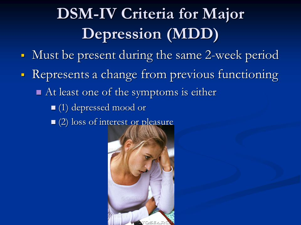search results for \u201cdepressed during period\u201d \u2013 healthy librarydepressed during period