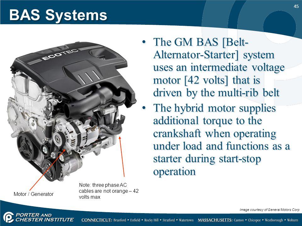 general motors vacuum control diagrams general motors starter wiring