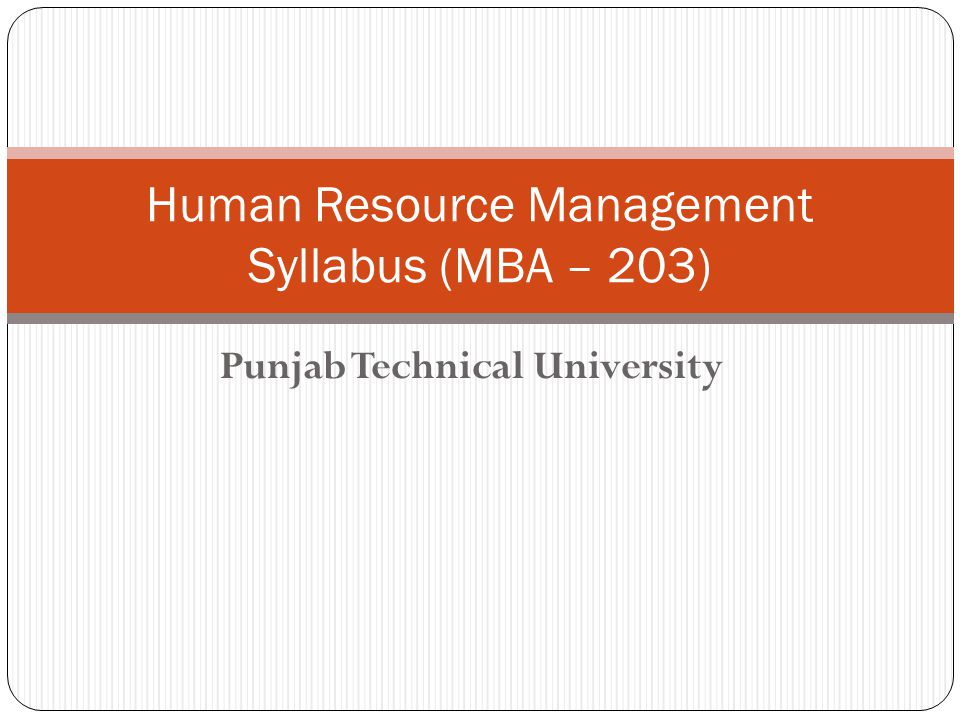 cse syllabus ptu Btech (computer science and engineering) ist year effective from 1999 -2000 course structure subject subject t p c code cs1001 english 3 - 6.