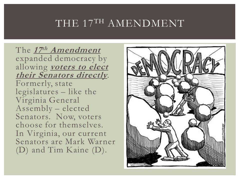 how the 14th amendment impacted todays schools The first amendment in schools: a resource guide  the first amendment and public schools congress shall make no law respecting an establishment of religion,.
