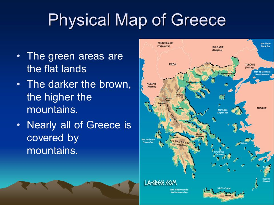 Chapter 8 Ancient Greece - ppt video online download