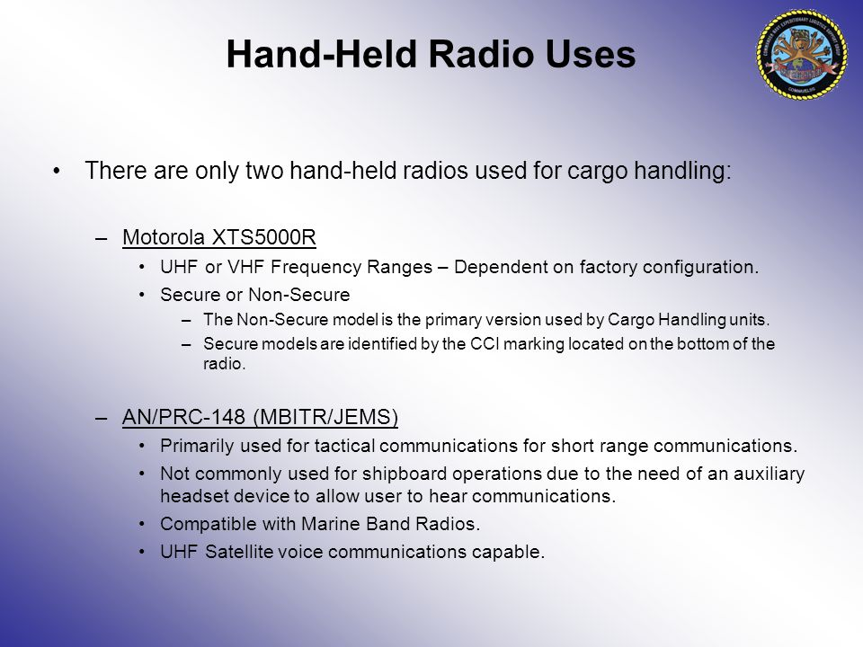 Field Communications  - ppt video online download