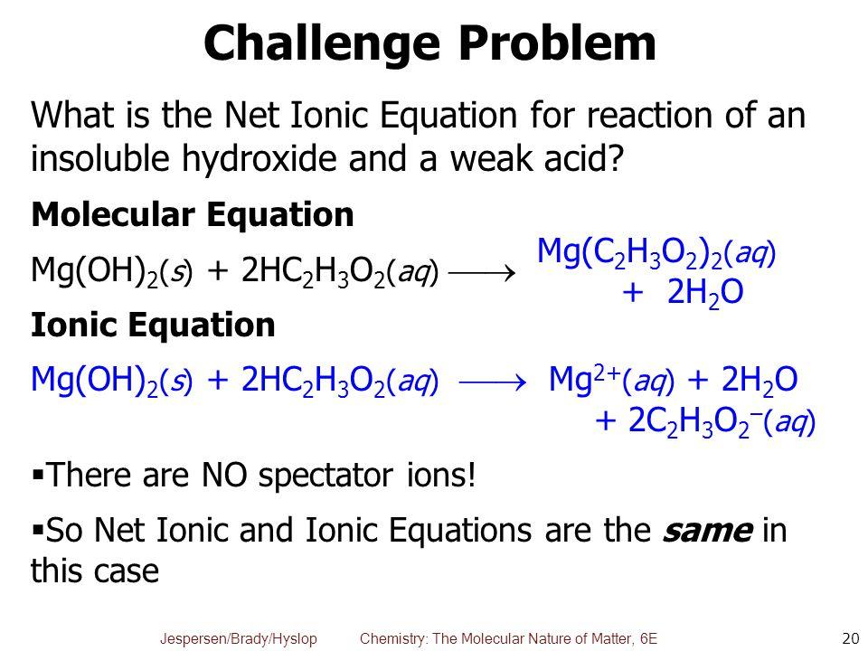 N2h4 Molecule Chapter 5 Molecular Vi...
