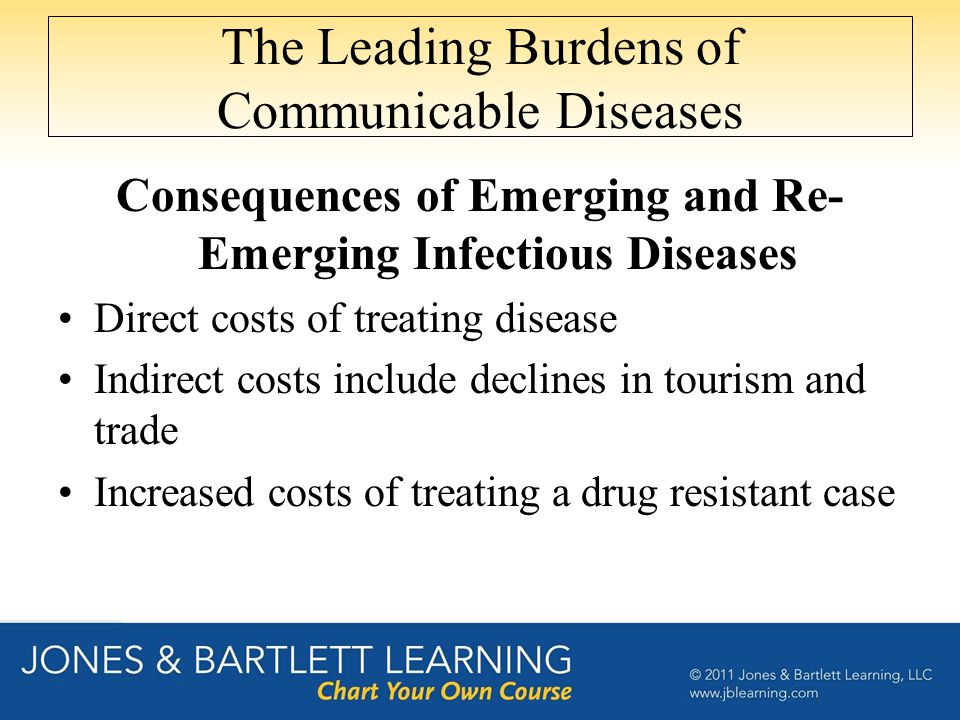 Communicable Diseases - ppt video online download