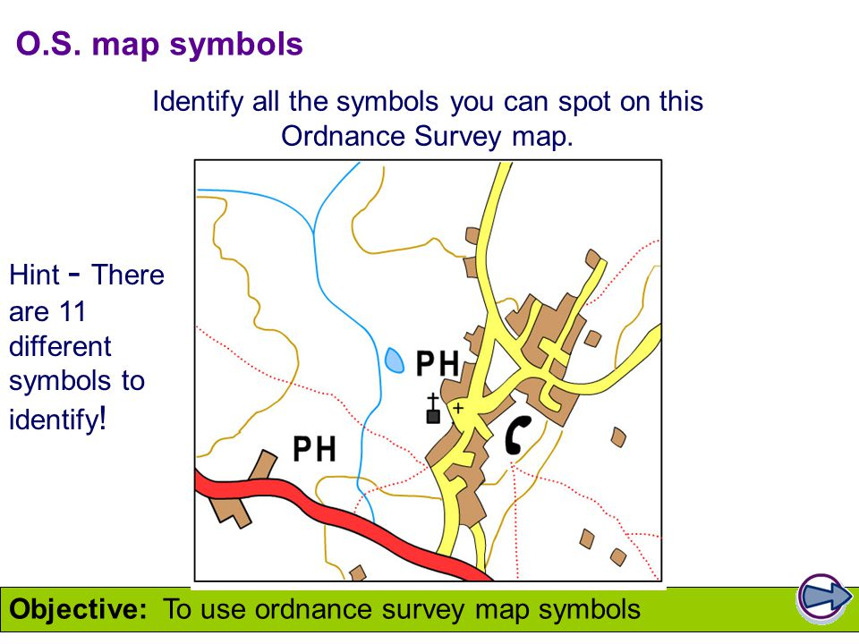 Maps And How To Read Them Ppt Video Online Download