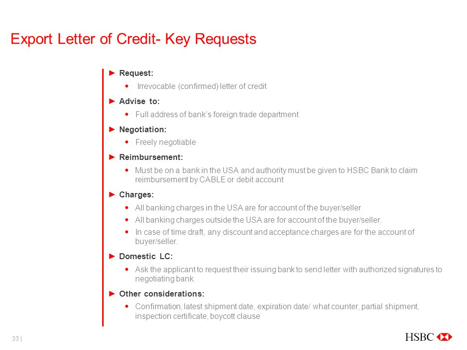 Management conference ppt download export letter of credit key requests altavistaventures