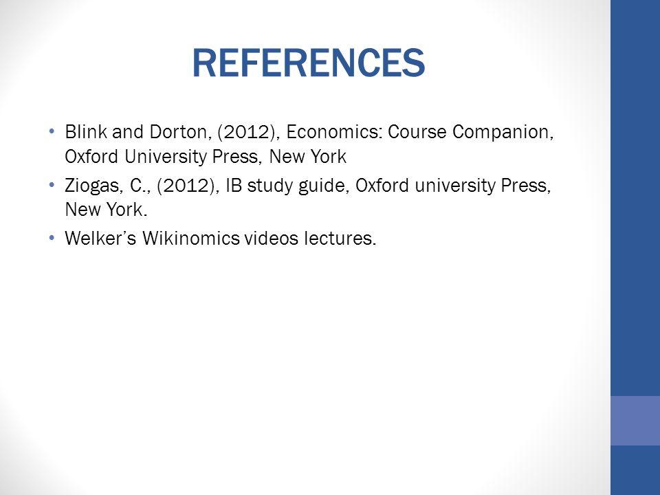 ib oxford study guide pdf download