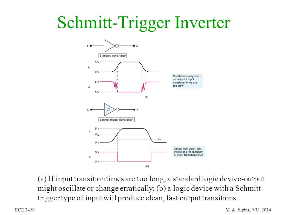Multivibrator Circuits Ppt Video Online Download