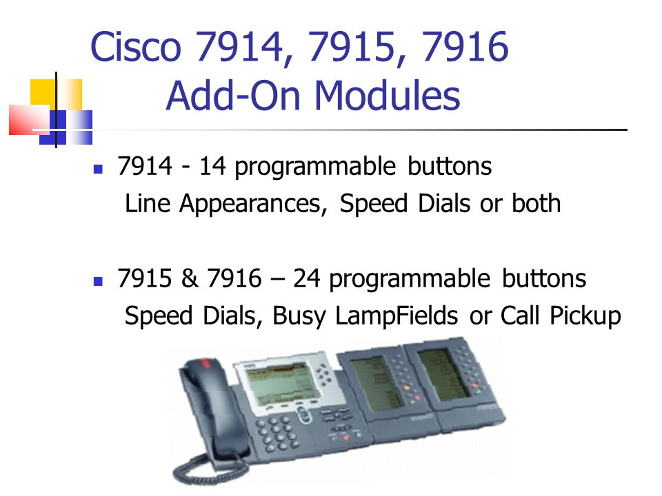 CNS Telecommunications - ppt download