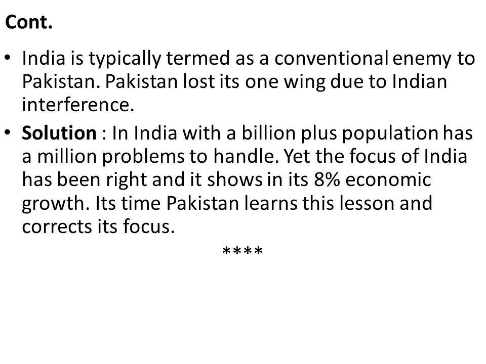 drug addiction in pakistan essay