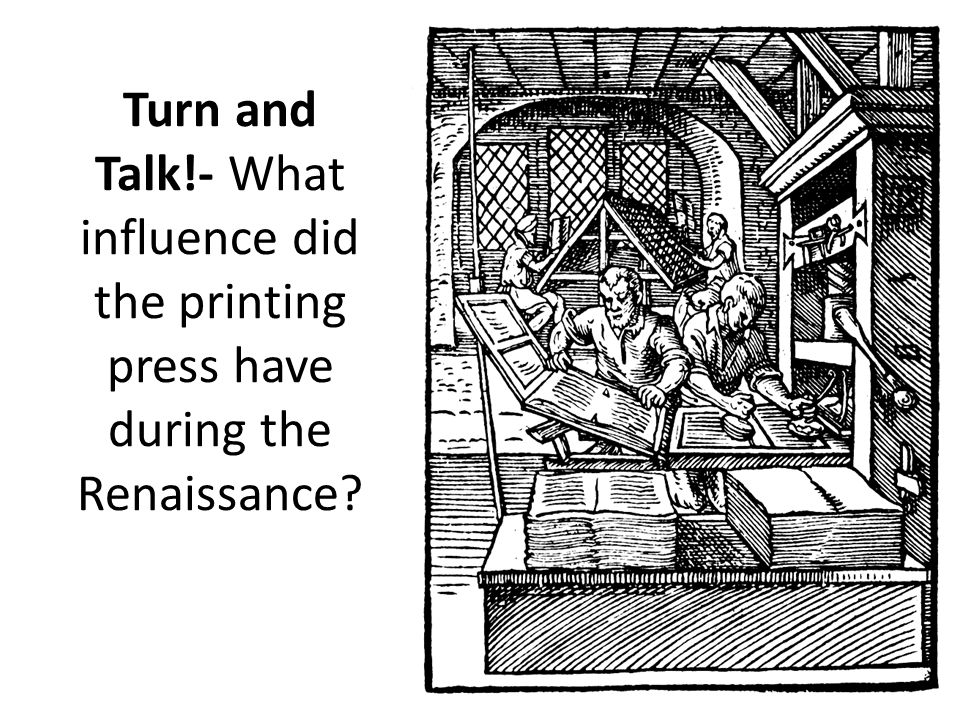 Middle Ages, Renaissance, and Reformation - ppt video online