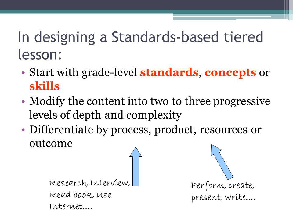 dissertation psychology pdf writing