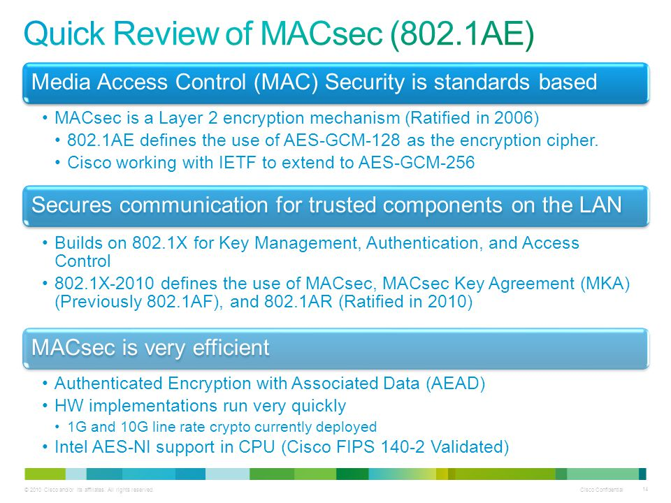 Cisco Trustsec Security Solution Overview Ppt Video Online Download