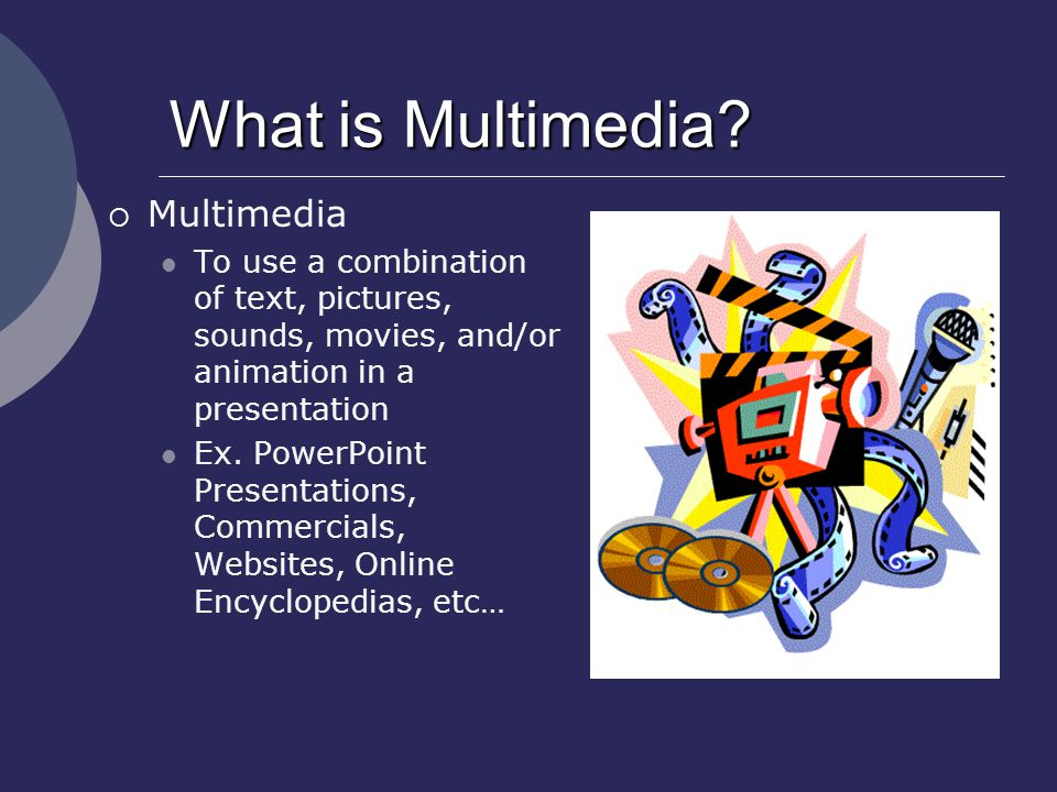 Multimedia Ms Scales  - ppt download
