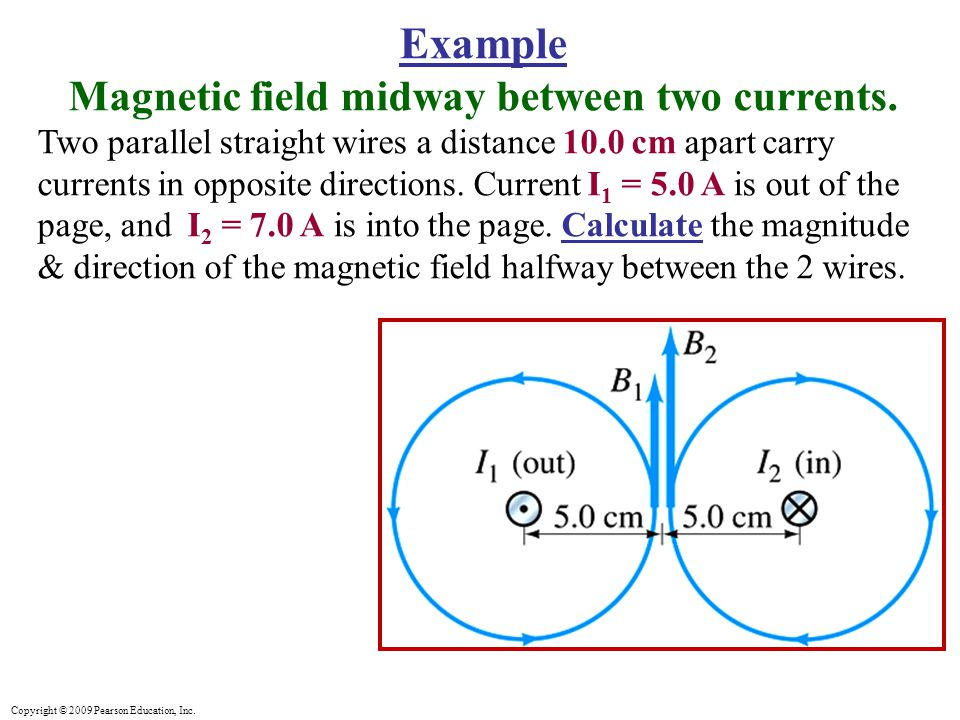 magnetic fields writing assignment Magnetic field near a moving charge a particle with positive charge is moving with speed along the z axis toward positive  at the time of this problem it is located at the origin,  your task is to find the magnetic field at various locations in the three-dimensional space around the moving charge.