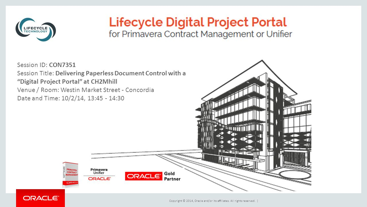 Presented with Effective Document Management/Handover in the