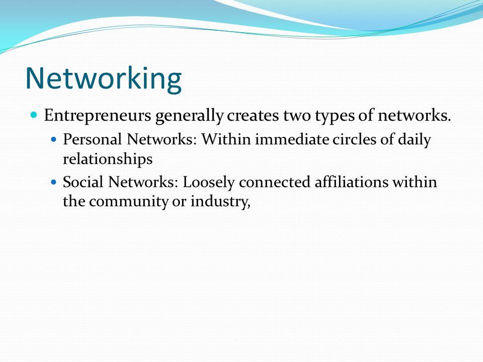 Unit 3: The Environment for Entrepreneurship - ppt download