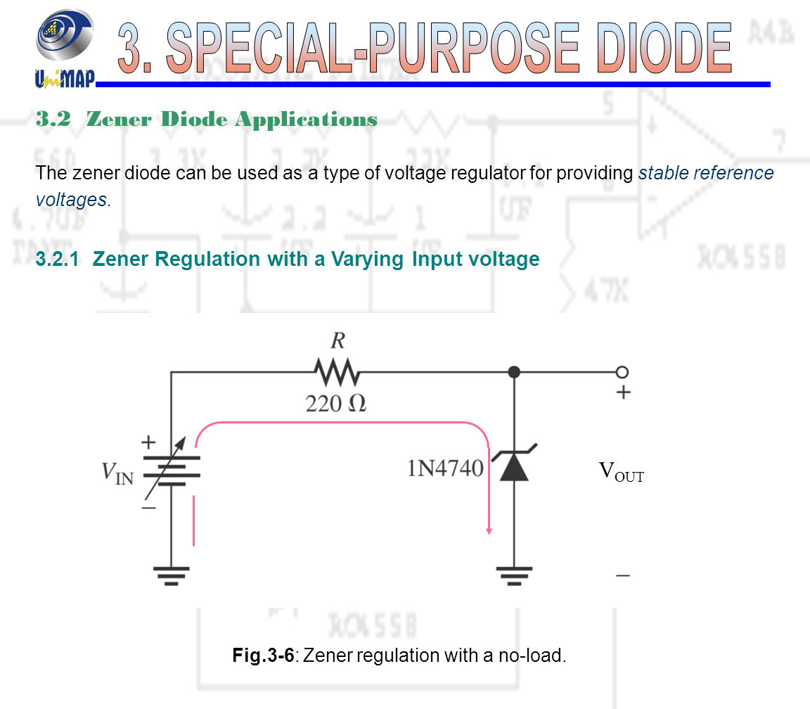 Special Purpose Diode Ppt Video Online Download Electrical Symbol Typically Used For A Schottky