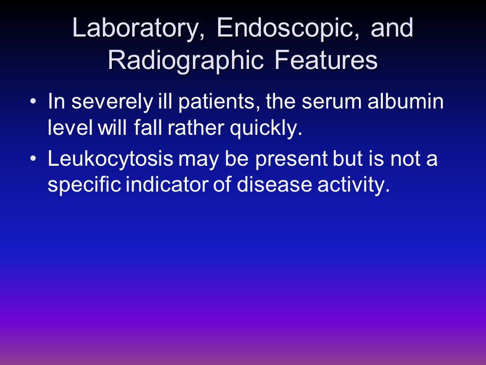 Inflammatory Bowel Disease Ibd Ppt Download