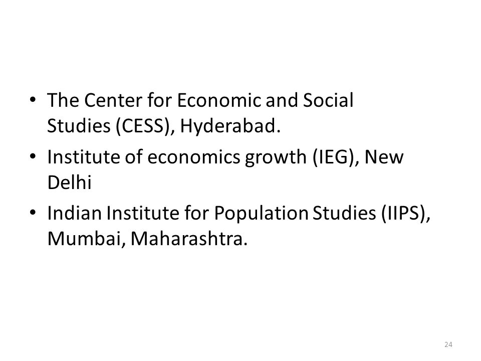 Career Opportunities for Economics Graduates