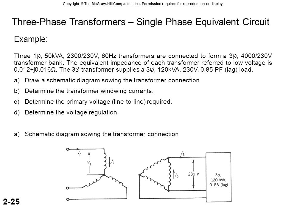 Transformer with open secondary. - ppt video online download on double phase electrical diagram, 3 phase 4 wire diagram, 3 phase motor starter wiring diagram, thermocouple schematic diagram, delta to delta diagram, three-phase circuit diagram, frequency relay schematic diagram, ge microwave schematic diagram, 460 3 phase power diagram, thyristor schematic diagram, 3 phase y diagram, thermostat schematic diagram, 3 phase autotransformer diagram,