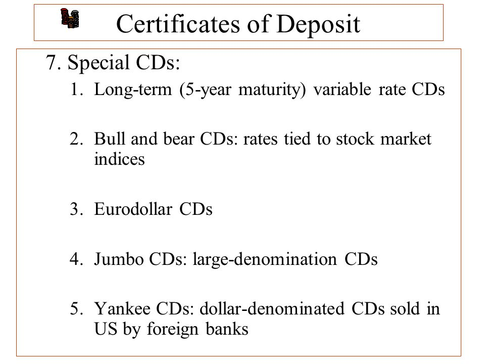 Intermediary And International Debt Securities Ppt Download