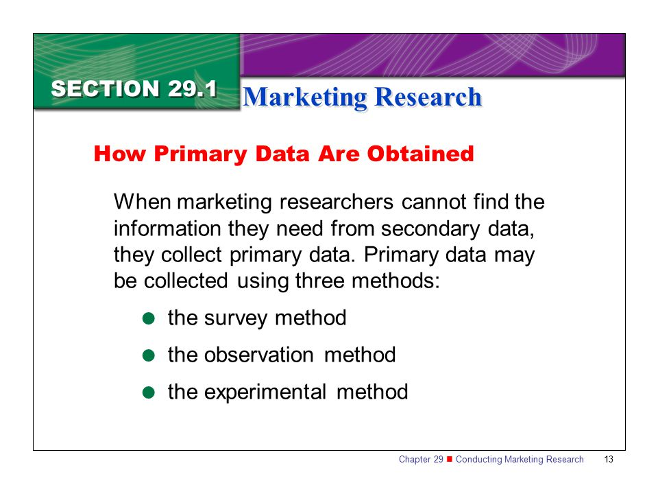 what is marketing research how has the internet affected marketing research as a part of your answer Why is marketing research important in developing marketing strategy 3 what are the different types of buyers and consumers how does the type of buyer or consumer affect marketing strategy as part of your response, consider the characteristics of buyers and the factors that influence their.